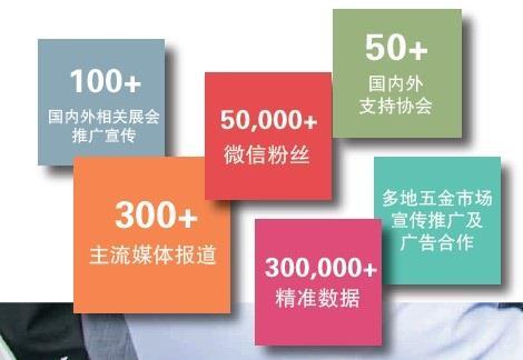 2021年北京动力传动展